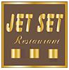 Jet set restaurant paris